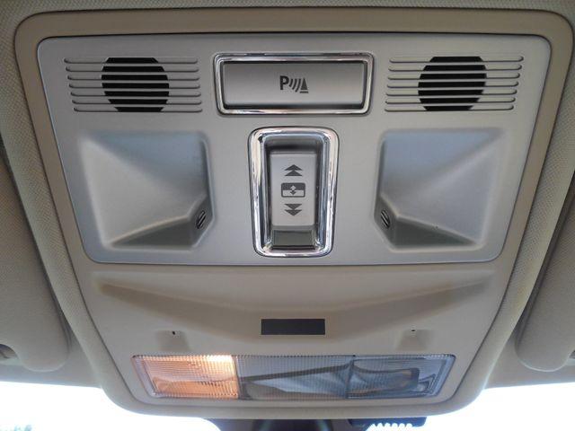 2013 Jaguar XF V6 AWD Leesburg, Virginia 35