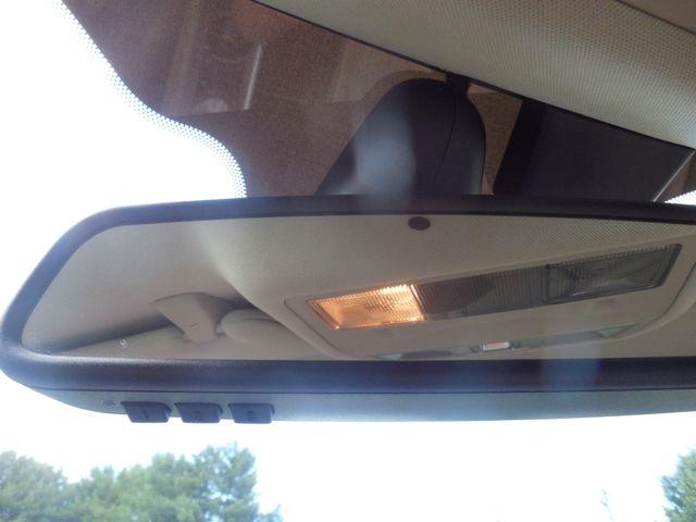 2013 Jaguar XF V6 AWD Leesburg, Virginia 36