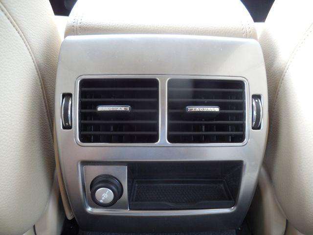 2013 Jaguar XF V6 AWD Leesburg, Virginia 39