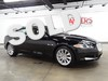 2013 Jaguar XF I4 T Little Rock, Arkansas