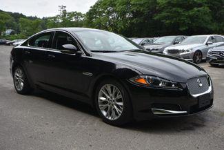 2013 Jaguar XF Naugatuck, Connecticut 6