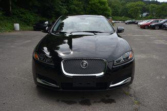 2013 Jaguar XF Naugatuck, Connecticut 7