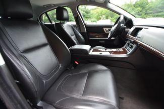 2013 Jaguar XF Naugatuck, Connecticut 8