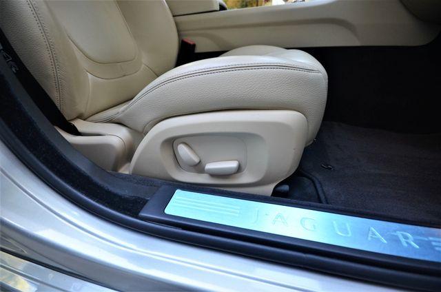 2013 Jaguar XF V6 RWD Reseda, CA 37