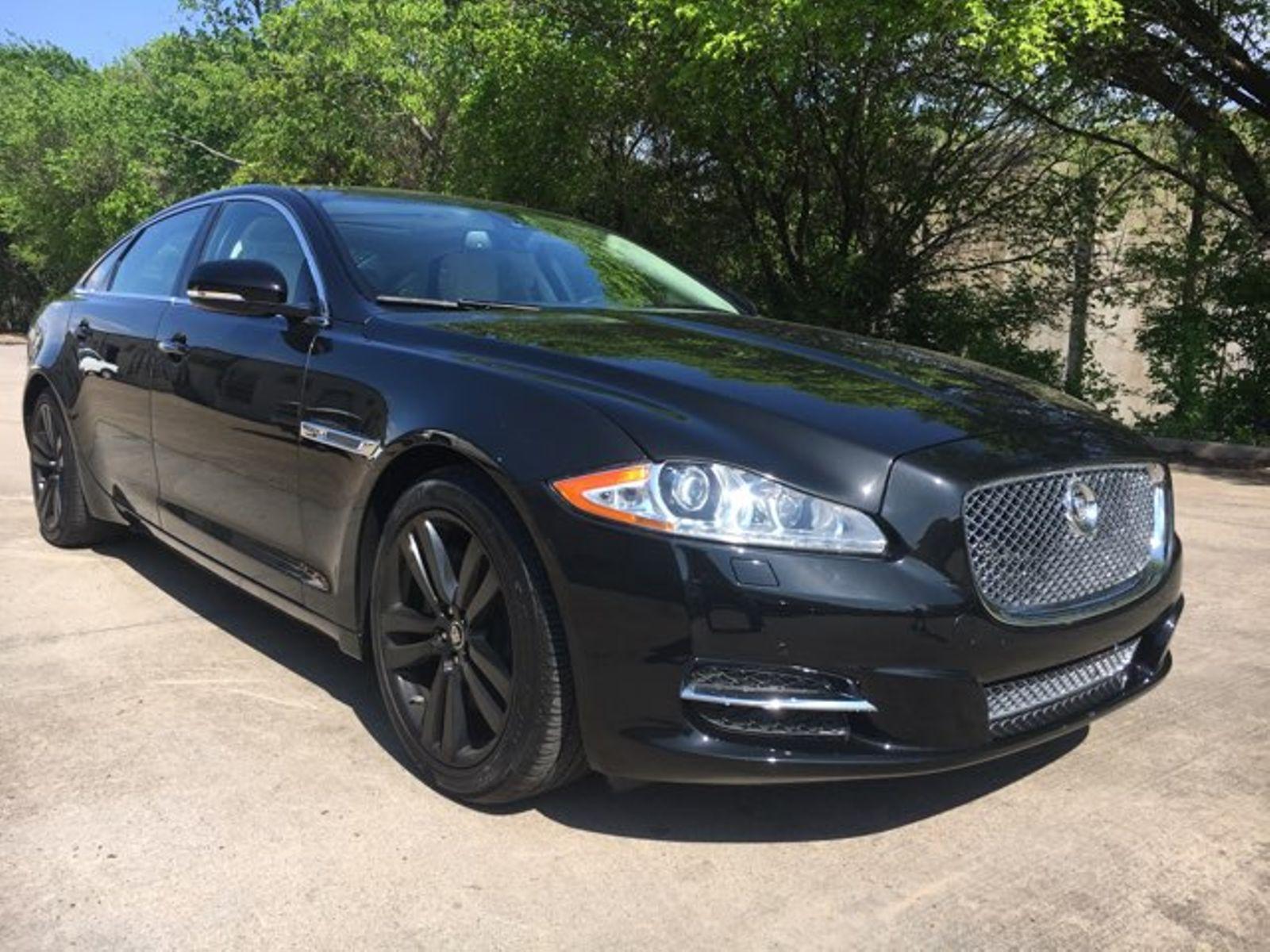 for texas picture large c listings of classiccars sale replica com kit dallas jaguar std view cc car in