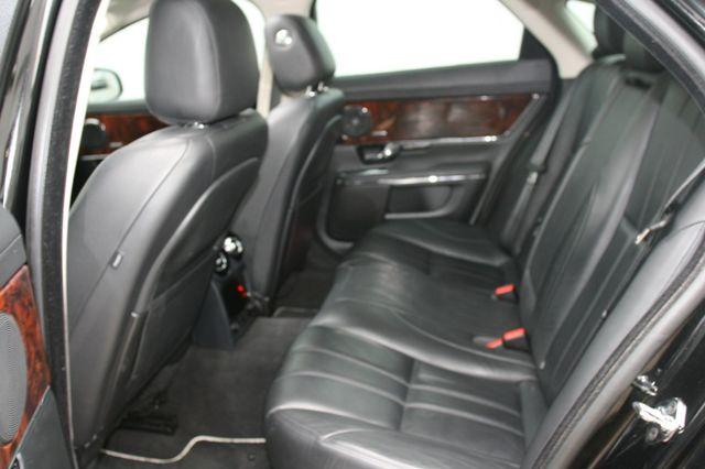 2013 Jaguar XJ Houston, Texas 21