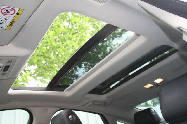 2013 Jaguar XJ Houston, Texas 22