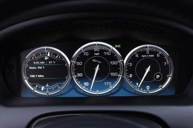 2013 Jaguar XJ AWD - PORTFOLIO PKG! Mooresville , NC 9