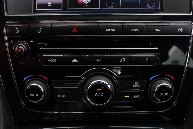 2013 Jaguar XJ AWD - PORTFOLIO PKG! Mooresville , NC 40