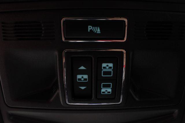 2013 Jaguar XJ AWD - PORTFOLIO PKG! Mooresville , NC 44