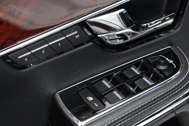 2013 Jaguar XJ AWD - PORTFOLIO PKG! Mooresville , NC 49