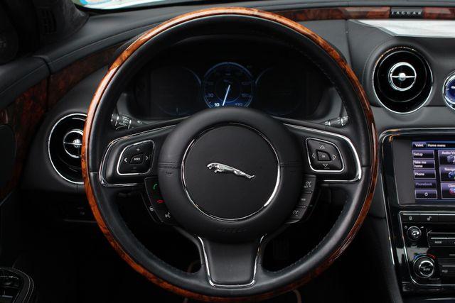 2013 Jaguar XJ AWD - PORTFOLIO PKG! Mooresville , NC 6