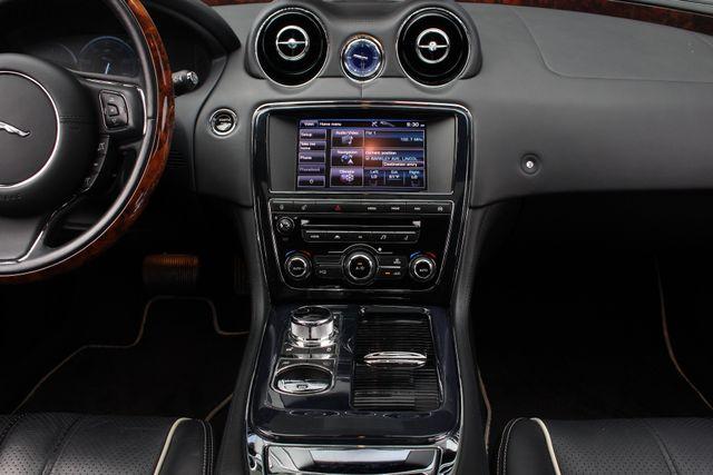 2013 Jaguar XJ AWD - PORTFOLIO PKG! Mooresville , NC 10