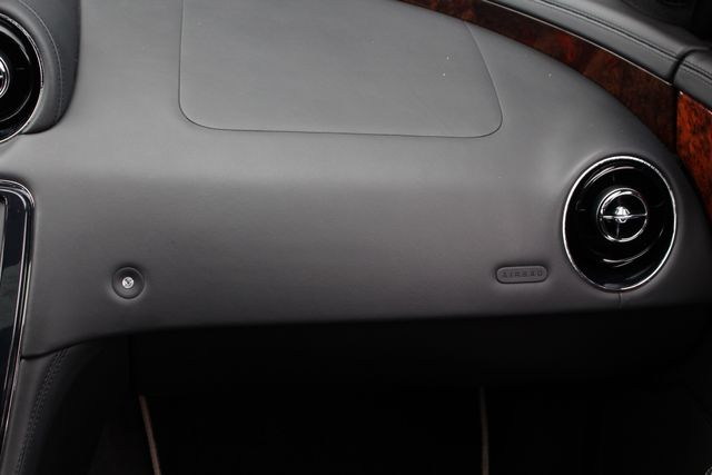 2013 Jaguar XJ AWD - PORTFOLIO PKG! Mooresville , NC 7