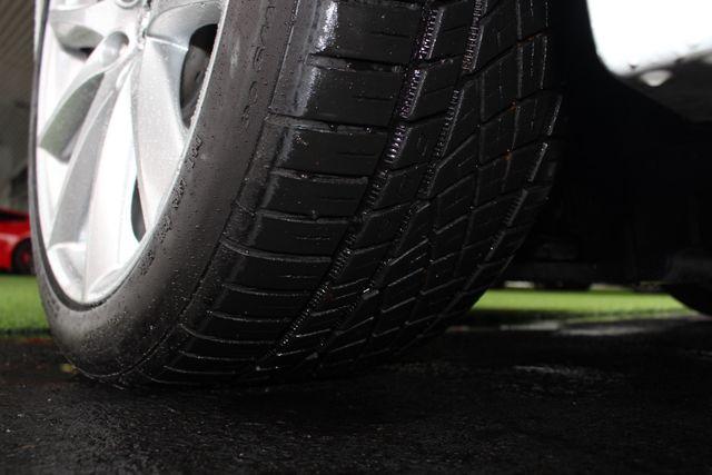 2013 Jaguar XJ AWD - PORTFOLIO PKG! Mooresville , NC 20