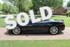 2013 Jaguar XKR Convertible Marion, Arkansas