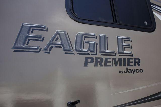2013 Jayco Eagle Premier 361REQS Mooresville , NC 39