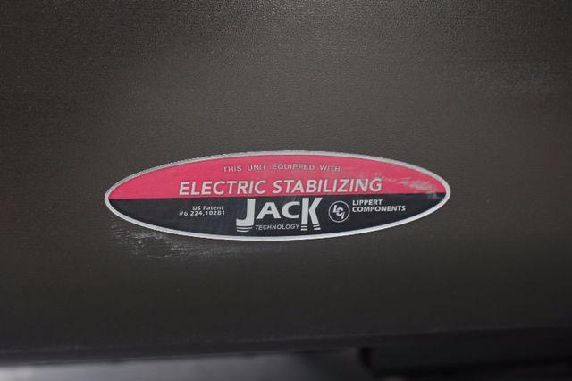 2013 Jayco Eagle Premier 361REQS Mooresville , NC 48