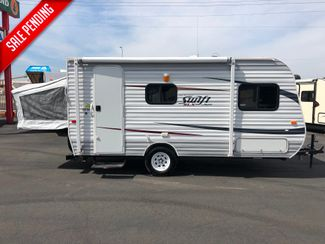 2013 Jayco Jay Flight Swift SLX 165RB   in Surprise-Mesa-Phoenix AZ