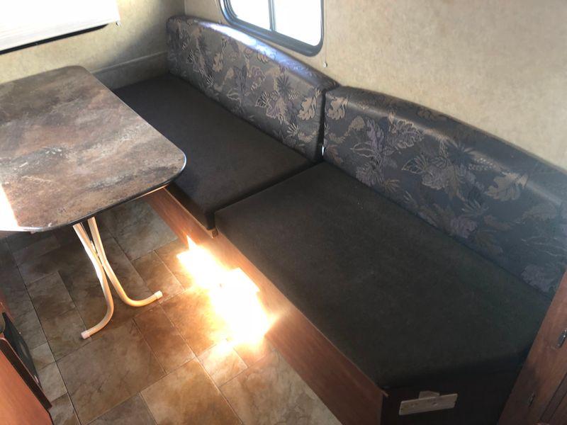 2013 Jayco Jay Flight Swift SLX 165RB   in Phoenix, AZ