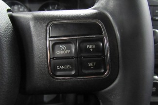 2013 Jeep Compass Latitude Chicago, Illinois 13