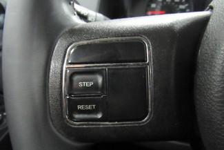 2013 Jeep Compass Latitude Chicago, Illinois 14
