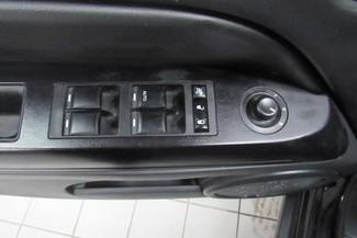 2013 Jeep Compass Latitude Chicago, Illinois 11