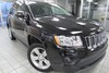2013 Jeep Compass Latitude Chicago, Illinois