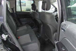 2013 Jeep Compass Latitude Chicago, Illinois 9