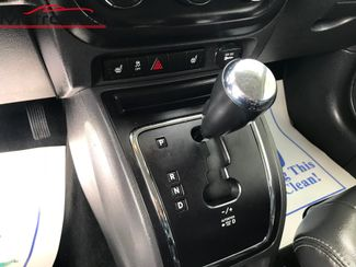2013 Jeep Compass Limited Knoxville , Tennessee 23