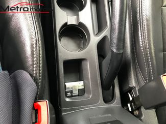 2013 Jeep Compass Limited Knoxville , Tennessee 24