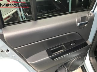 2013 Jeep Compass Limited Knoxville , Tennessee 33
