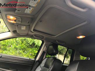 2013 Jeep Compass Limited Knoxville , Tennessee 17