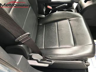 2013 Jeep Compass Limited Knoxville , Tennessee 63