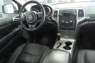 2013 Jeep Grand Cherokee Laredo Chicago, Illinois 11