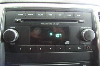 2013 Jeep Grand Cherokee Laredo Chicago, Illinois 12
