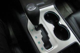 2013 Jeep Grand Cherokee Laredo Chicago, Illinois 15