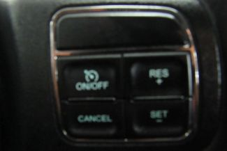 2013 Jeep Grand Cherokee Laredo Chicago, Illinois 16