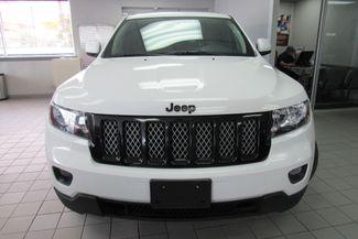 2013 Jeep Grand Cherokee Laredo Chicago, Illinois 1