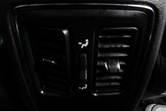 2013 Jeep Grand Cherokee Laredo Chicago, Illinois 9