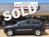 2013 Jeep Grand Cherokee Laredo Clinton, Iowa