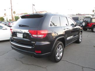 2013 Jeep Grand Cherokee Limited Costa Mesa, California 3