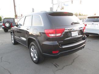 2013 Jeep Grand Cherokee Limited Costa Mesa, California 5