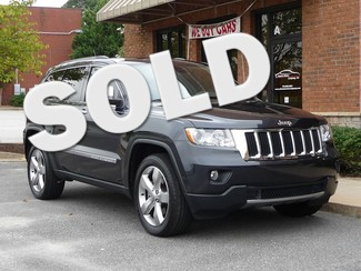 2013 Jeep Grand Cherokee in Flowery, Branch,