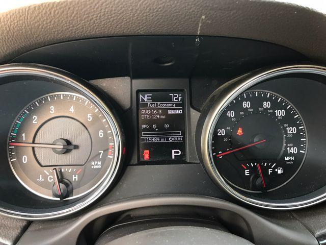 2013 Jeep Grand Cherokee Laredo Altitude Leesburg, Virginia 20