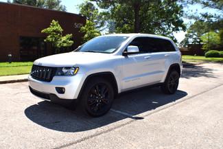 2013 Jeep Grand Cherokee Laredo Altitude Memphis, Tennessee 23