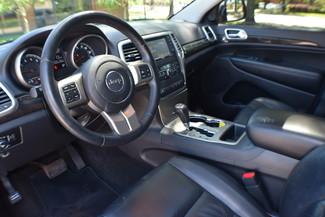 2013 Jeep Grand Cherokee Laredo Altitude Memphis, Tennessee 17