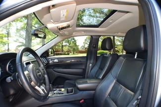 2013 Jeep Grand Cherokee Laredo Altitude Memphis, Tennessee 2