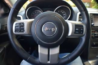 2013 Jeep Grand Cherokee Laredo Altitude Memphis, Tennessee 26