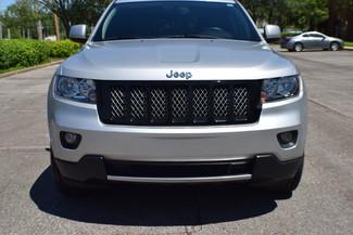 2013 Jeep Grand Cherokee Laredo Altitude Memphis, Tennessee 25